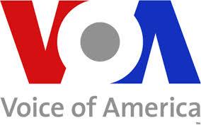 VOA log