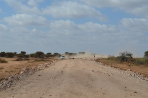 SOMALILAND-KADLEYE 2014 2364