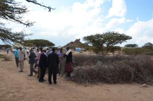 SOMALILAND-KADLEYE 2014 2472