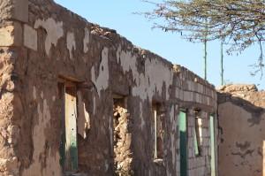 SOMALILAND-KADLEYE 2014 3210