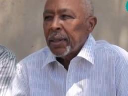 Veteran Hassan Guure: Concerns SL's future