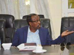 NEC leader: Under pressure to delay VR