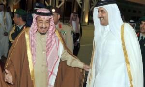 Saudi_Qatar