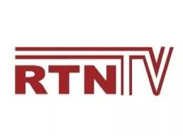 RTN TV