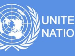 UN-logo-1_0