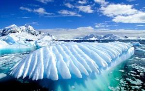 antarctica_2642820a