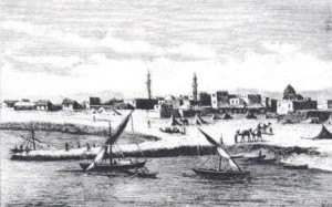 Zeila,_Somalia