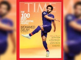 190417081401-mohamed-salah-time-magazine-large-169