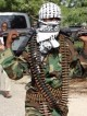 Al-Shabab-militants