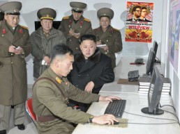 the-interview-kim-jong-un-640x478